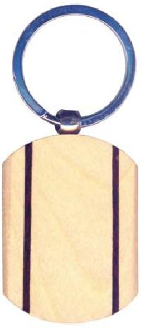 Item Code : WK-11 Wooden Key chains