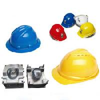 Plastic Helmet Accessories