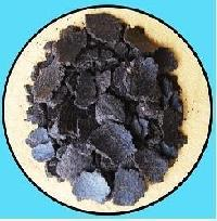 Neem Oil Cake