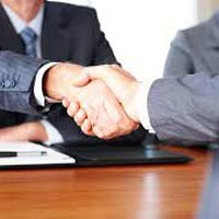 CORPORATE CONSULTING & ADVISORY SERVICES