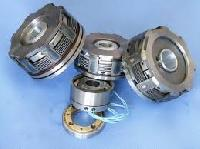 Multi Disc Type Clutches