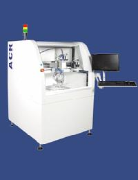 Conformal Coating Equipments