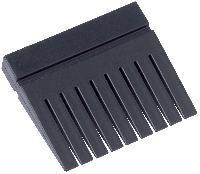 Rubber Flaps