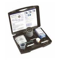 Easy Ship Water In Oil Test Kit
