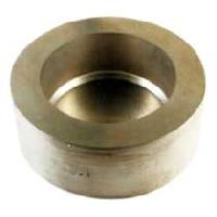 Centrifugally Cast Blanks Cbn Grinding Carriers/body & ..
