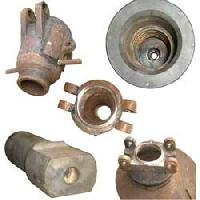 Special Purpose Machines Parts