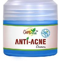 Anti Acne Creams