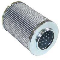 Automobile Hydraulic Oil Filter