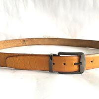 leather tool belt manufacturers suppliers exporters