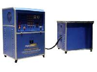 Model No. SCUCS 01 Single Chamber Ultrasonic Cleaning System