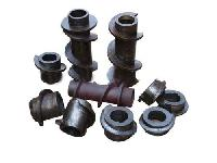 Oil Expeller Spare