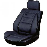 Car Set Cushion