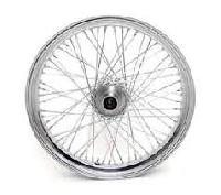 Motorcycle Wheels Rims