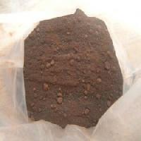 Garcinia Cambogia Powder