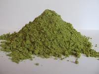 Henna Powder- Lawsonia Inermis