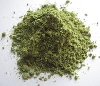 Neutral Henna Powder- Cassia Obovata