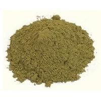 Tulsi Powder- Ocimum Tenuiflorum, Ocimum Sanctum Basil