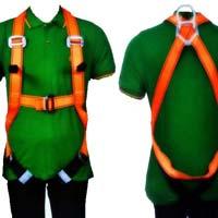 Safety Harness Belts