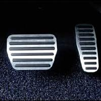 Automobile Pedal
