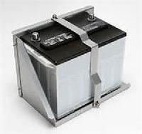 Tractor Battery