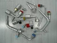 Automotive Air Conditioning Parts