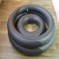 inner butyl tyre tube