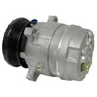 Auto Air Conditioning Compressors