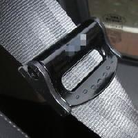 Auto Safety Belt