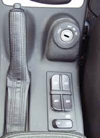 Power Window