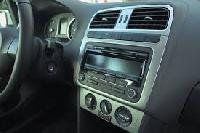 Car Audio Cd Player