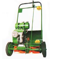 Grass Cutting Machines