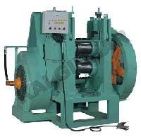 Roll Forging Machine