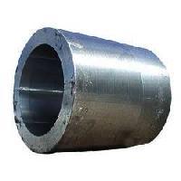 Hollow Steel Forgings