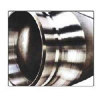 Stainless Steel Hollow Forgings