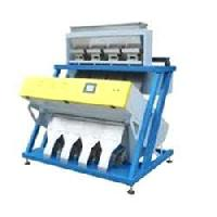Wheat Sorting Machine