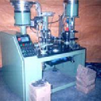 Automatic Assembly Machine