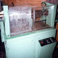 Conveyorized Washing Machine