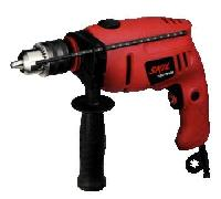 Skill Power Tools