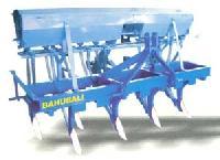 Bahubali 9 Tyne Seed Drill