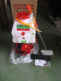 Venkateswara F999 Sprayer