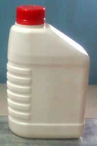 1 Litre Plastic Jerry Can