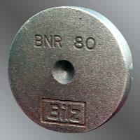 Cast Iron Casting (bnr-80)