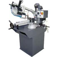 Metal Fabrication Equipments