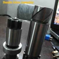 Bendix Drive Assembly