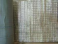 SBS Modified Waterproofing Membrane