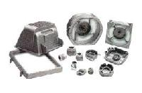 Electrical Die Casting Parts