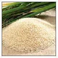 100% Broken Rice