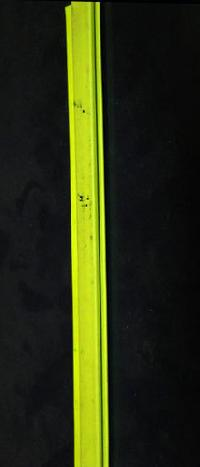 Straight Wiper Blade