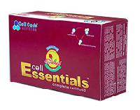 Cell Food Supplement