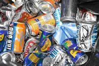 Ubc Aluminum Scrap